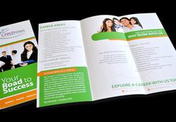 Recruitment_brochure
