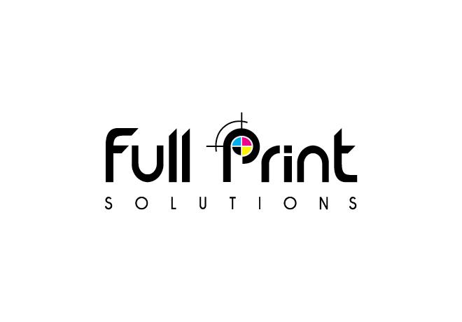 FPS_logo