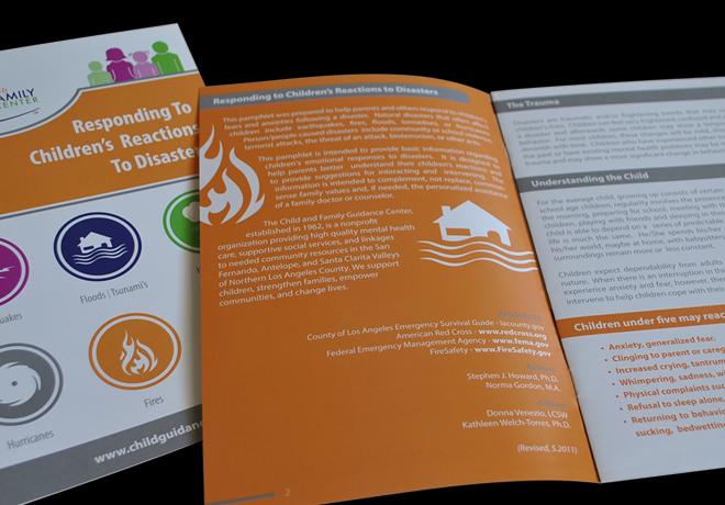 CFGC_brochure