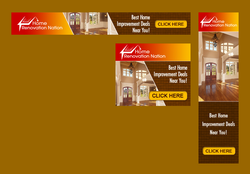 home_banner