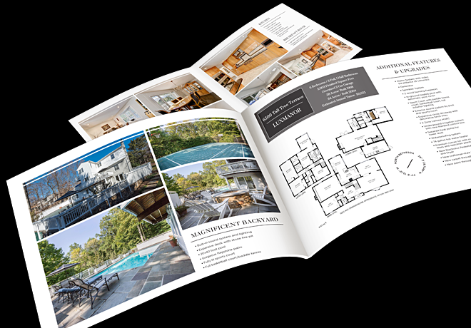 Property Booklet