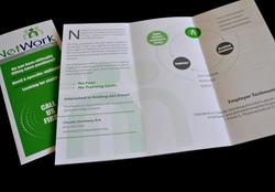 NetWork_brochure