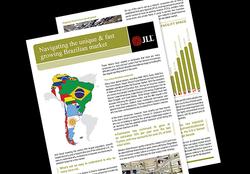 Brazilreport2