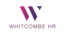 Whitcombe_HR_Logo
