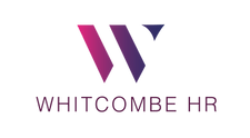 Whitcombe HR Logo