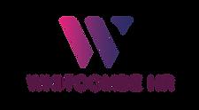 Whitcombe HR Logo