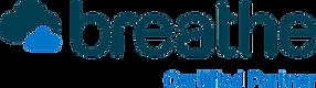 Breathe_HR_Logo_edited.png