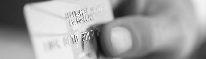 Bank-Card-PAYE-London-South-East.jpg