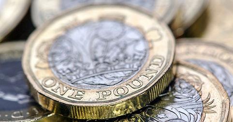 Pound-VAT-London-South-East.jpg