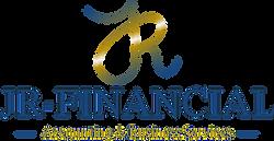 JR-Financial-Logo-Accounting-Business.jpg