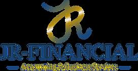 JR-Financial-Accounting-Business-Logo.jpg