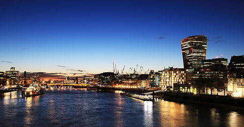 London-Accounting-Business-Services.jpg