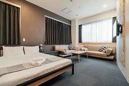 bon-lodging-apartment-rental.png