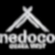 staybonita_logo-02.png