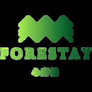 bon_hostel_logo.png