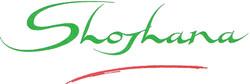 Copy of Shoshana Logo 1