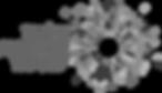 לוגו-תל-אביב-יפו-02.png