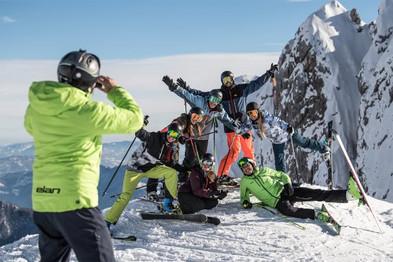 WEB_Elan Ski 2.jpg