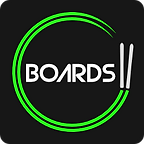 Boards_WEB_Buttons.png