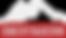 Obertauern logo small.png