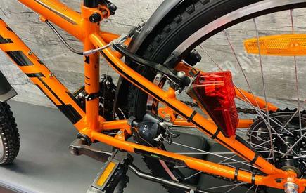Kinderfahrrad Stuf Citybike ARGOS 24.png