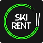Ski_Rent_WEB_Buttons.png
