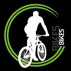button-bikes.png