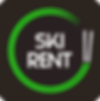 Sport_Gefäll_SKI_RENT_WEB_Buttons.png