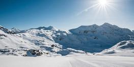 csm_skigebiet_obertauern_fd38bdfbeb.jpg