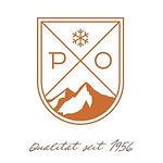 Hotel Perner_Logo.jpg