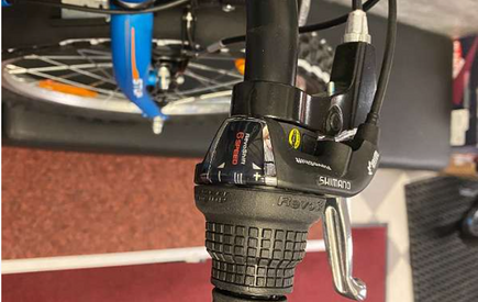 "STUF Kinder-Mountainbike Prime MR 2.0 20"".pn"
