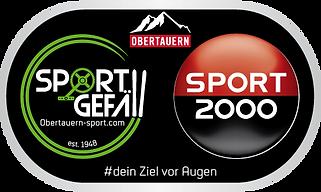 Logo-Sport-Gefäll-&-Sport-2000-500pix_rgb.png