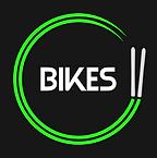 Sport Gefäll BIKE_WEB_Buttons.png