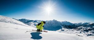Obertauern_Skiing Sport Gefäll.jpg