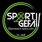 Logo_sportgefäll-2021_rgb-500pix.png
