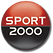 SPORT2000_Logo_Small.png