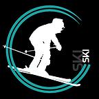 button-ski.png