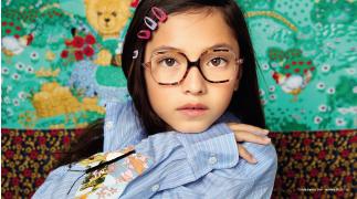Lunettes de vue enfant : 8 conseils pour bien choisir 7 #