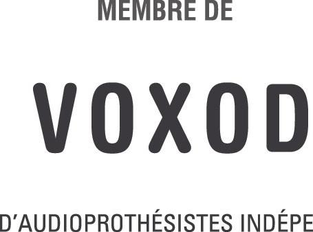 Be Sens est membre du réseau VOXODIO