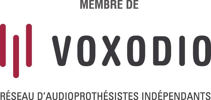 VOXODIO_LOGO_CMJN_BLMD.jpg