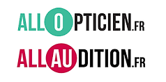 Allopticien , Allaudition.png