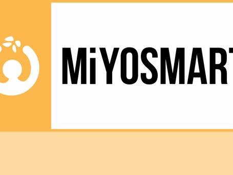 Ralentir la progression de la myopie : tel est le pouvoir des verres MiYOSMART chez Be Sens