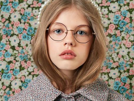 Lunettes de vue enfants : 8 conseils pour bien choisir 8 #