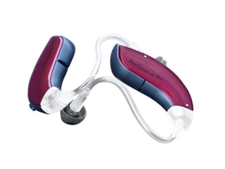 Resound Lynx 3D 967, la meilleure aide auditive selon le palmarès Que Choisir.
