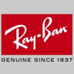 L'opticien RAY BAN merignac Bordeaux