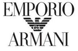Be Sens Opticien EMPORIO ARMANI