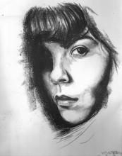 Self-Portrait_19