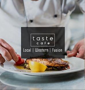 Taste-landing-page-cover.jpg
