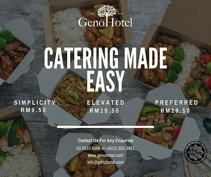 Catering-Made-Easy-Cover.jpg