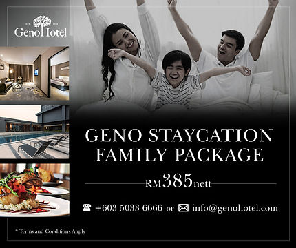 Geno-Staycation-Family-Package-Web-Cover.jpg